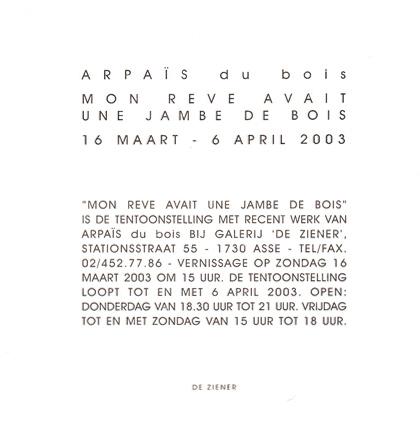 nieuws-03reve