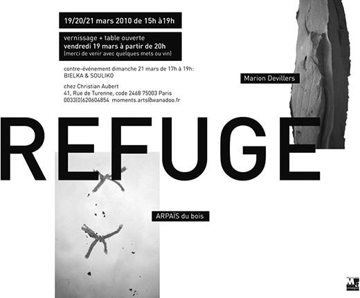 nieuws-10refuge