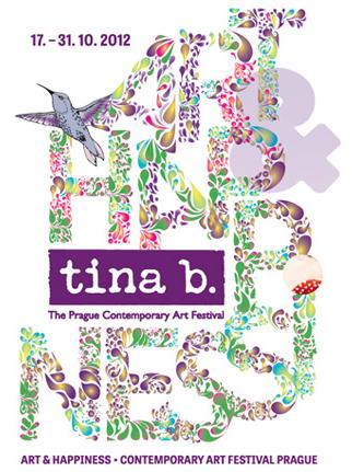 nieuws-1210-tina