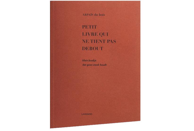 petit-cover