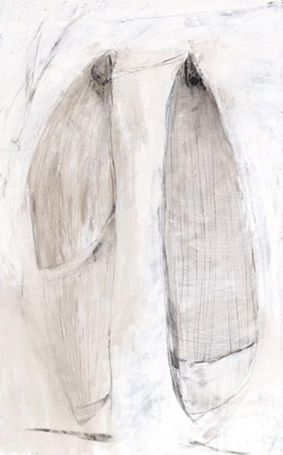 deux ailes