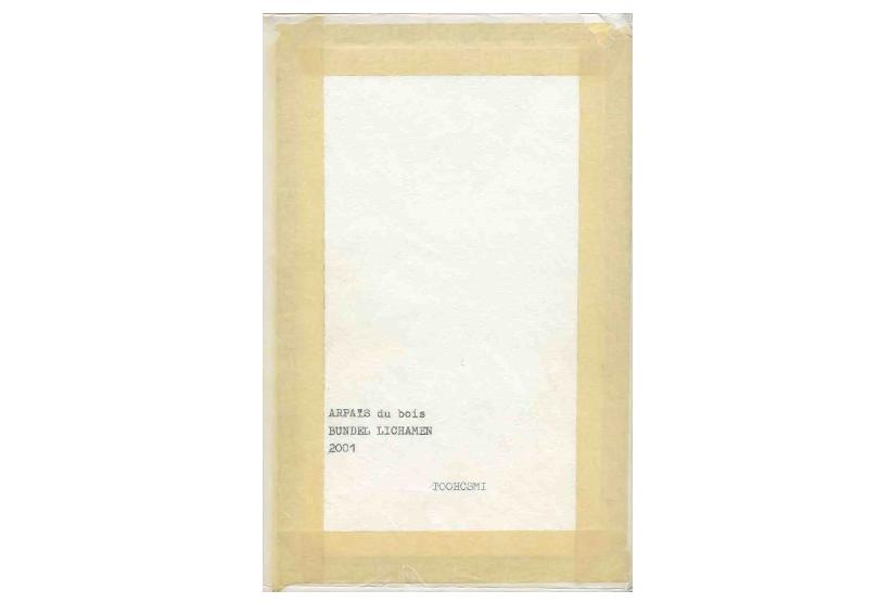 bundel-cover
