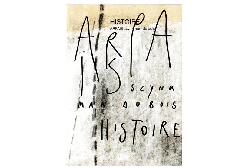 histoire-cover