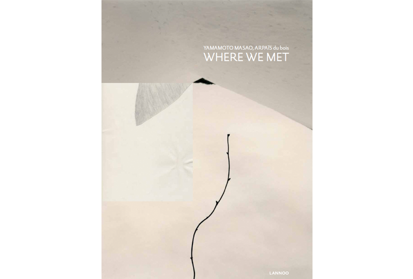 where-cover2