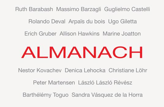 news-image-almanach