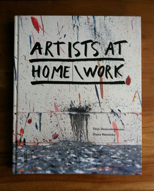 artists-at-work-home1