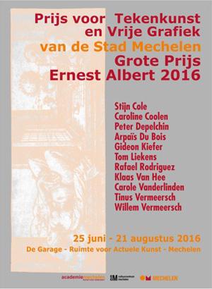 prijs-ernest-albert-2016