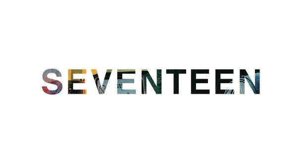 seventeen-expo