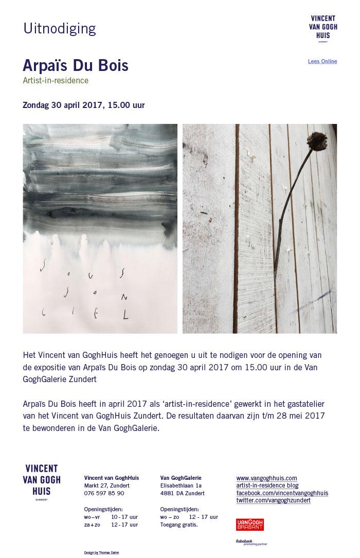vincent-van-gogh-huis-uitnodiging-arpais-du-bois