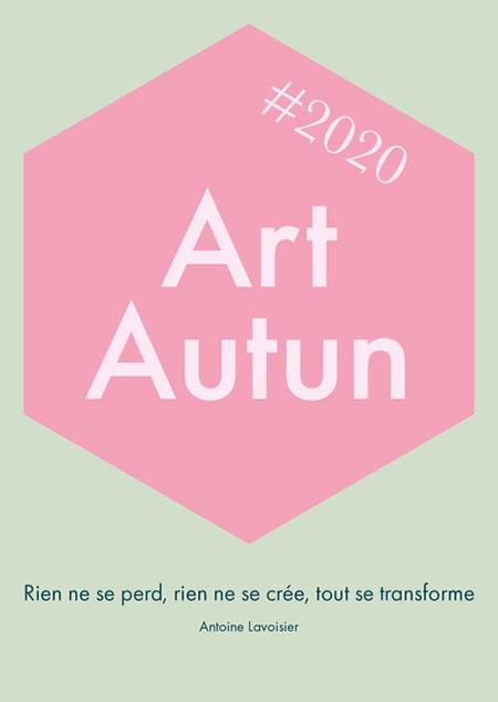 Art Autun
