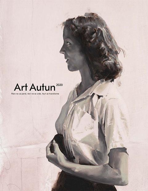 ART-AUTUN-catalogue